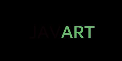 Javart